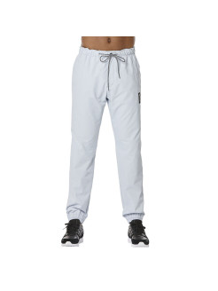 Брюки TRACK PANT ASICSTIGER