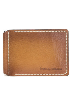 Кошелек Vintage Man Wallet CoH Burkley