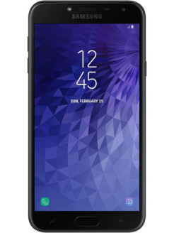 Смартфон Galaxy J4 (2018): 5,5'' 1280x720/ Super Amoled Exynos 7570 3Gb/32Gb 13Mp/5Mp 3000mAh Samsung