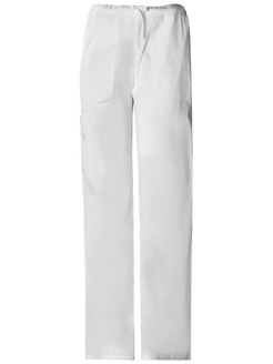 Medical trousers Cherokee