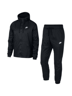 Костюм M NSW CE TRK SUIT HD WVN Nike