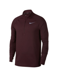 Джемпер M NK ELMNT TOP HZ 2.0 Nike