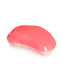 Расческа The Original Coral Tangle Teezer