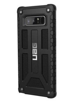 UAG Protective Case for Samsung Note 8 UAG