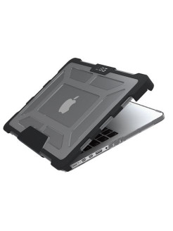 Cover for the laptop Macbook Pro 13 UAG