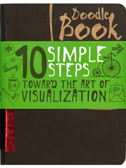 10 simple steps towards the art of visualization Эксмо