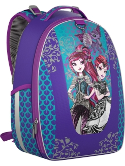 Рюкзак Ever After High: Dragon Game Erich Krause