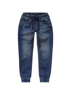 Джинсы SPRINTER PEPE JEANS LONDON
