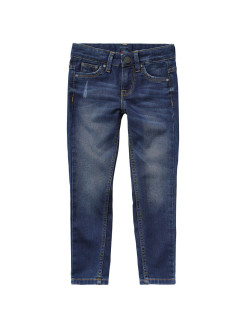 Джинсы SNICKER PEPE JEANS LONDON