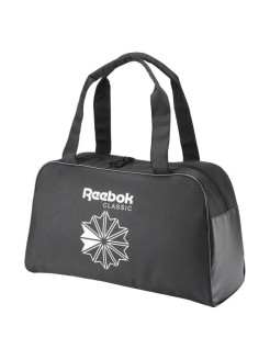 Сумка взр. CL Core Duffle      BLACK Reebok