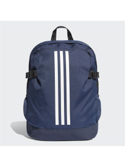 Рюкзак BP POWER IV M Adidas