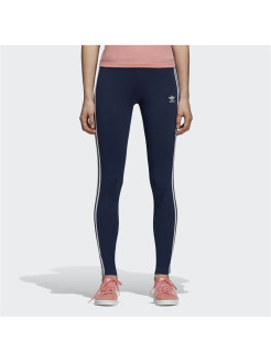 Тайтсы 3 STR TIGHT         CONAVY Adidas