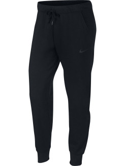 Брюки W NK DRY PANT ENDRNCE TAPERED Nike