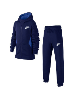 Костюм B NSW TRK SUIT BF CORE Nike