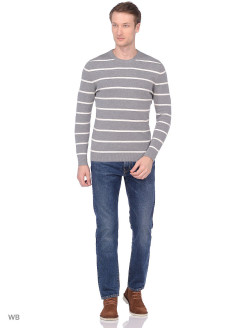 Джинсы 502 Regular Taper Fit Levi's®