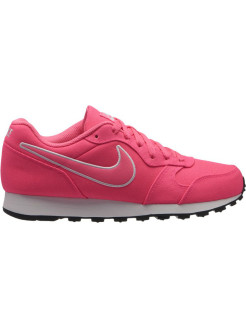 Кроссовки WMNS NIKE MD RUNNER 2 SE Nike