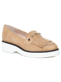 Loafers MA&LO