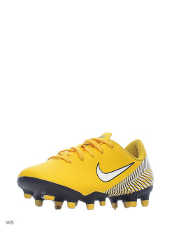 Бутсы JR VPR 12 ACADEMY PS NJR FG/MG Nike