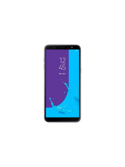 Смартфон Galaxy J8: 6'' 720x1480/Amoled Snapdragon 450 3Gb/32Gb 16+5Mp/16Mp 3500mAh Samsung