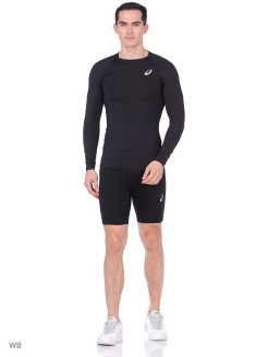 Лонгслив ASICS BASE LAYER LS TOP ASICS