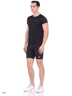 Шорты BASE LAYER SPRINTER 7IN ASICS