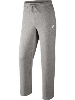 Брюки M NSW CLUB PANT OH FT Nike