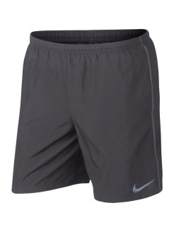 Шорты M NK RUN SHORT 7IN Nike