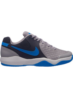 Кроссовки AIR ZOOM RESISTANCE Nike