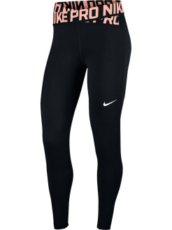 Тайтсы W NP INTERTWIST TGHT Nike