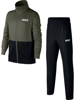 Костюм B NSW TRK SUIT POLY NIKE Nike
