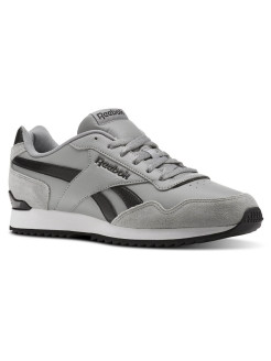 Кроссовки  REEBOK ROYAL GLIDE  FLINT GREY/BLACK/WHI Reebok