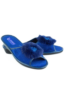Slippers Friway