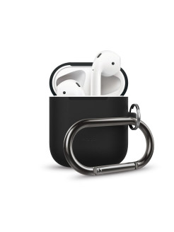 Чехол для AirPods Hang case Elago