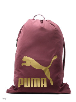 Мешок Originals Gym Sack PUMA
