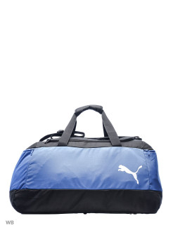 Сумка Pro Training II Medium Bag PUMA