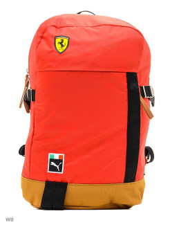 Рюкзак SF Fanwear Backpack PUMA