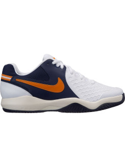 Кроссовки AIR ZOOM RESISTANCE CLY Nike