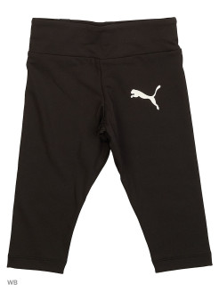 Леггинсы Active Leggings PUMA