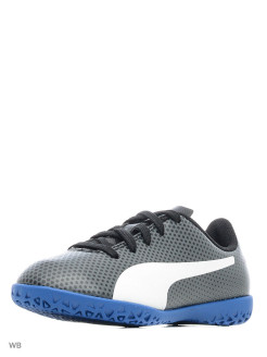 Бутсы PUMA Spirit IT Jr PUMA