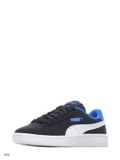Кеды Puma Smash v2 Buck Jr PUMA