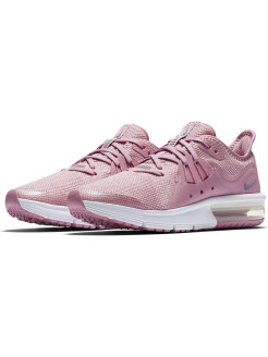 Кроссовки NIKE AIR MAX SEQUENT 3 (GS) Nike