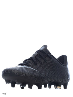 Бутсы JR VAPOR 12 ACADEMY PS FG/MG Nike