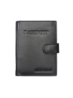 Driving wallet A&M