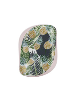 Расческа Compact Styler Palms & Pineapples Tangle Teezer