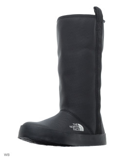 Сапоги W BASECAMP RAIN BOOT The North Face