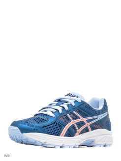 Кроссовки GEL-CONTEND 4 GS ASICS