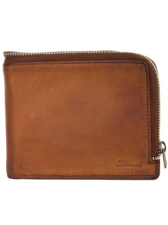 Бумажник 1362 Ashwood Leather
