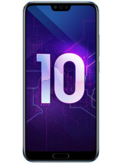 Huawei Honor 10 64GB Honor