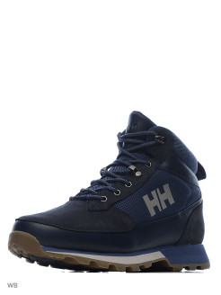 Ботинки CHILCOTIN Helly Hansen