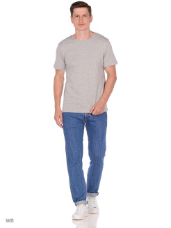 Джинсы 501 Tapered Levi's®